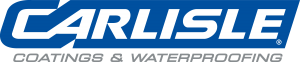 Carlisle Coatings and Waterproofing logo