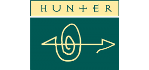 Hunter-Panels