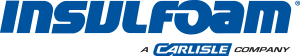 InsulFoam logo